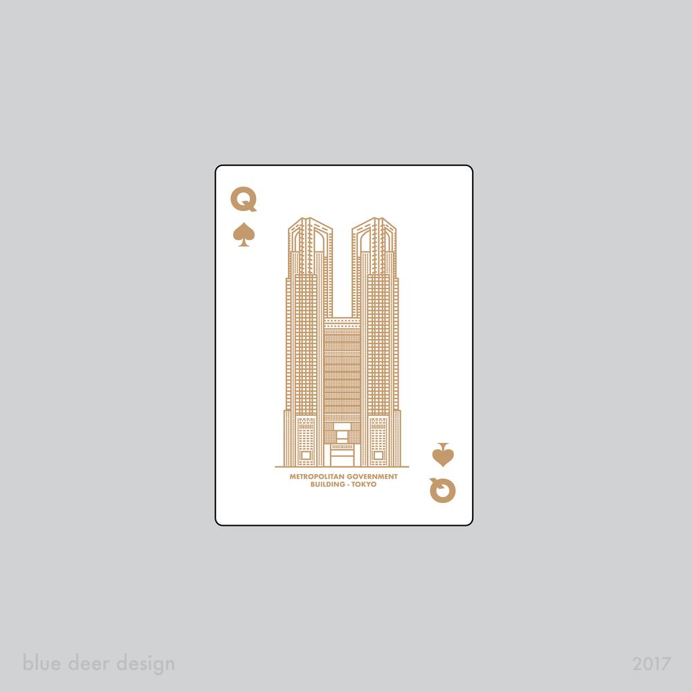 Q Spades-01.png