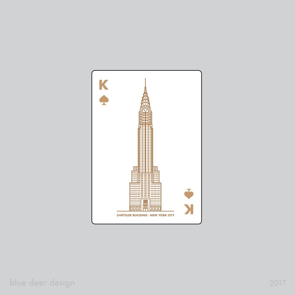 K Spades-01.png