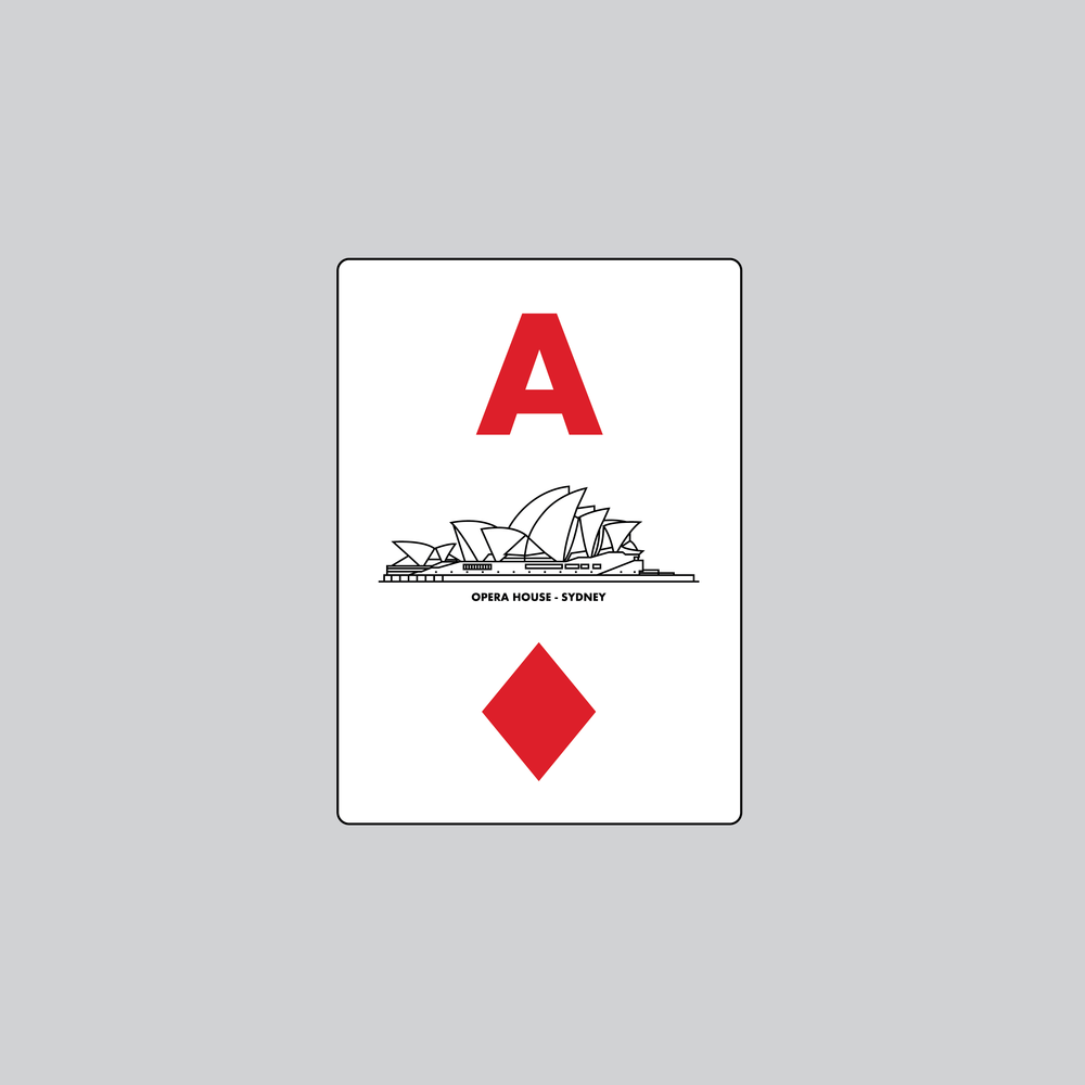 A diamonds-01.png