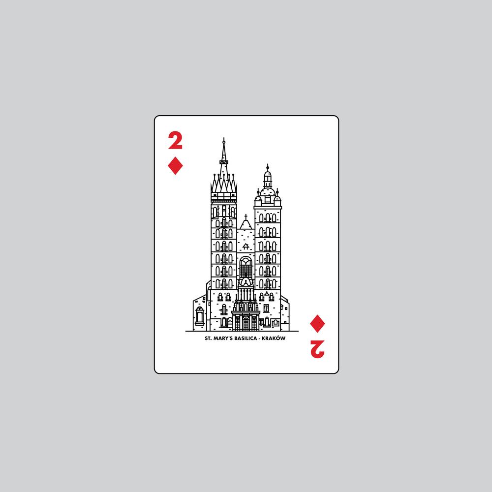2 diamonds-01.png