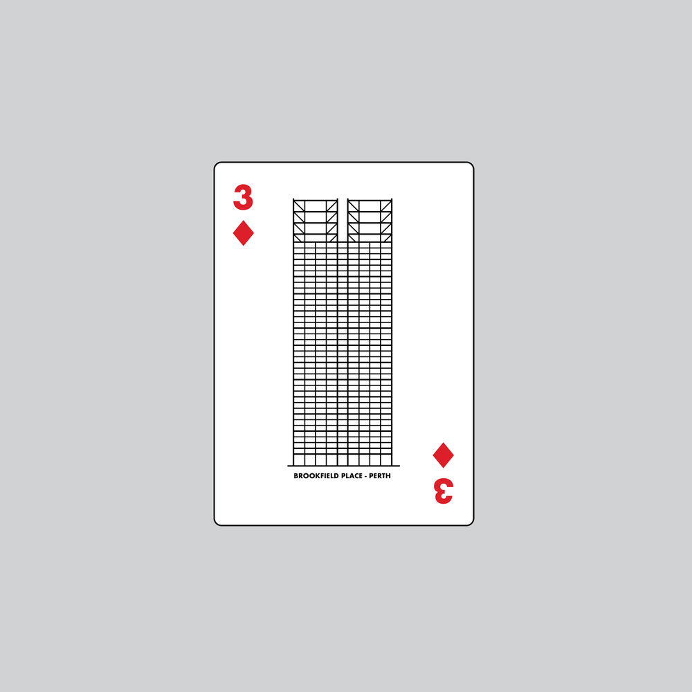 3 diamonds-01.png