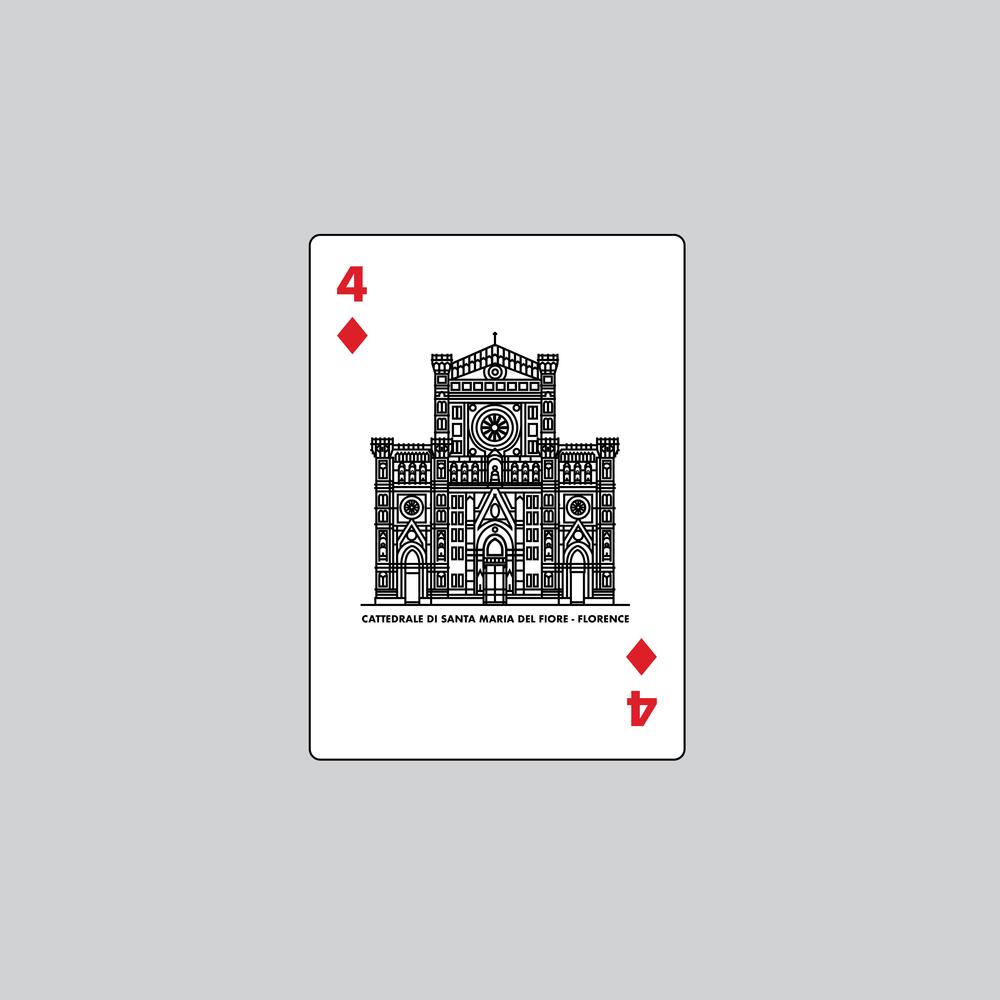 4 diamonds-01.png
