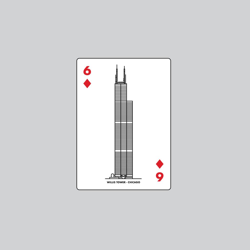 6 diamonds-01.png
