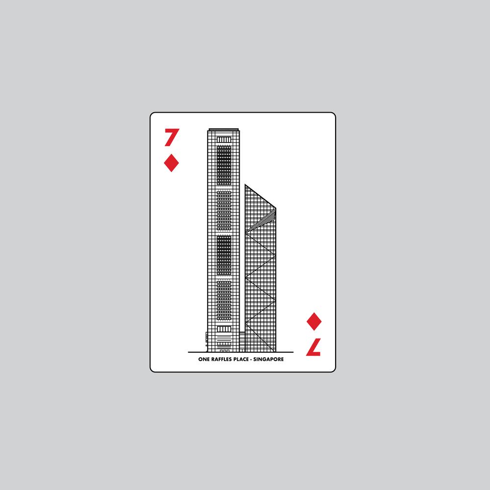 7 diamonds-01.png