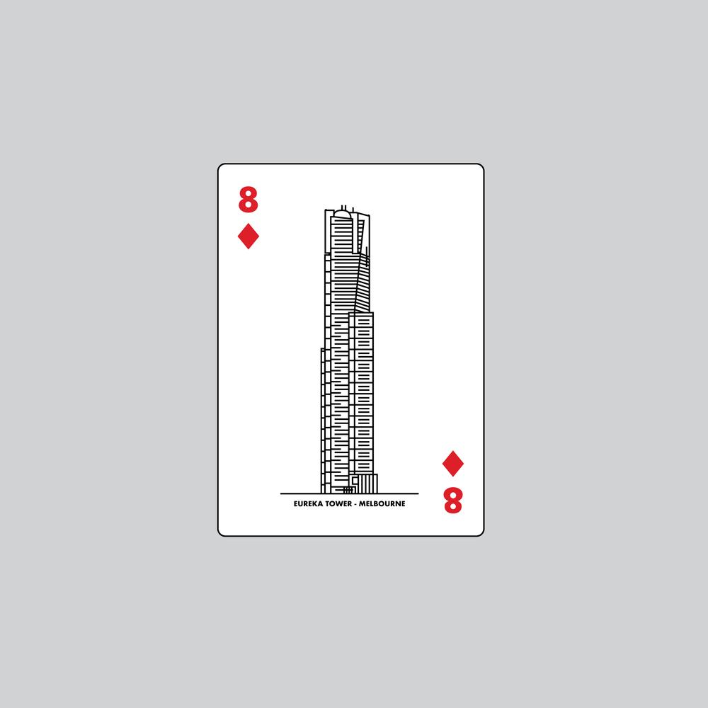 8 diamonds-01.png