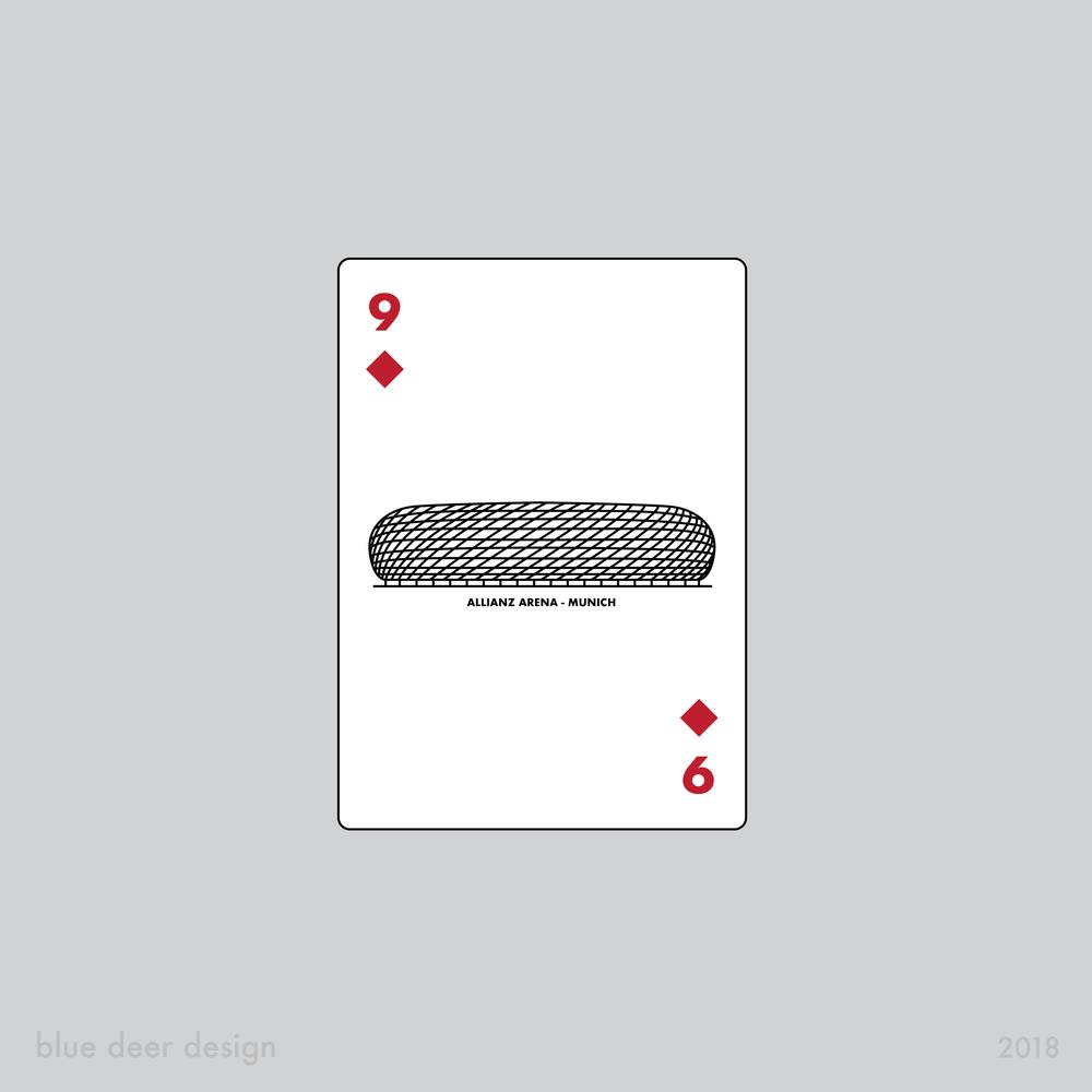9 diamonds-01.png