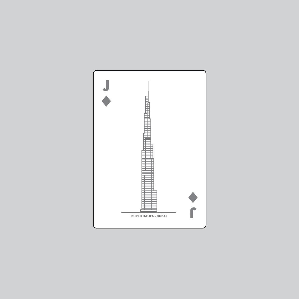 J diamonds-01.png