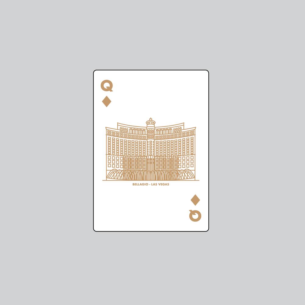 Q diamonds-01.png