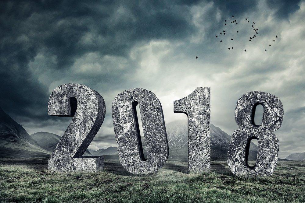 2018 blog post