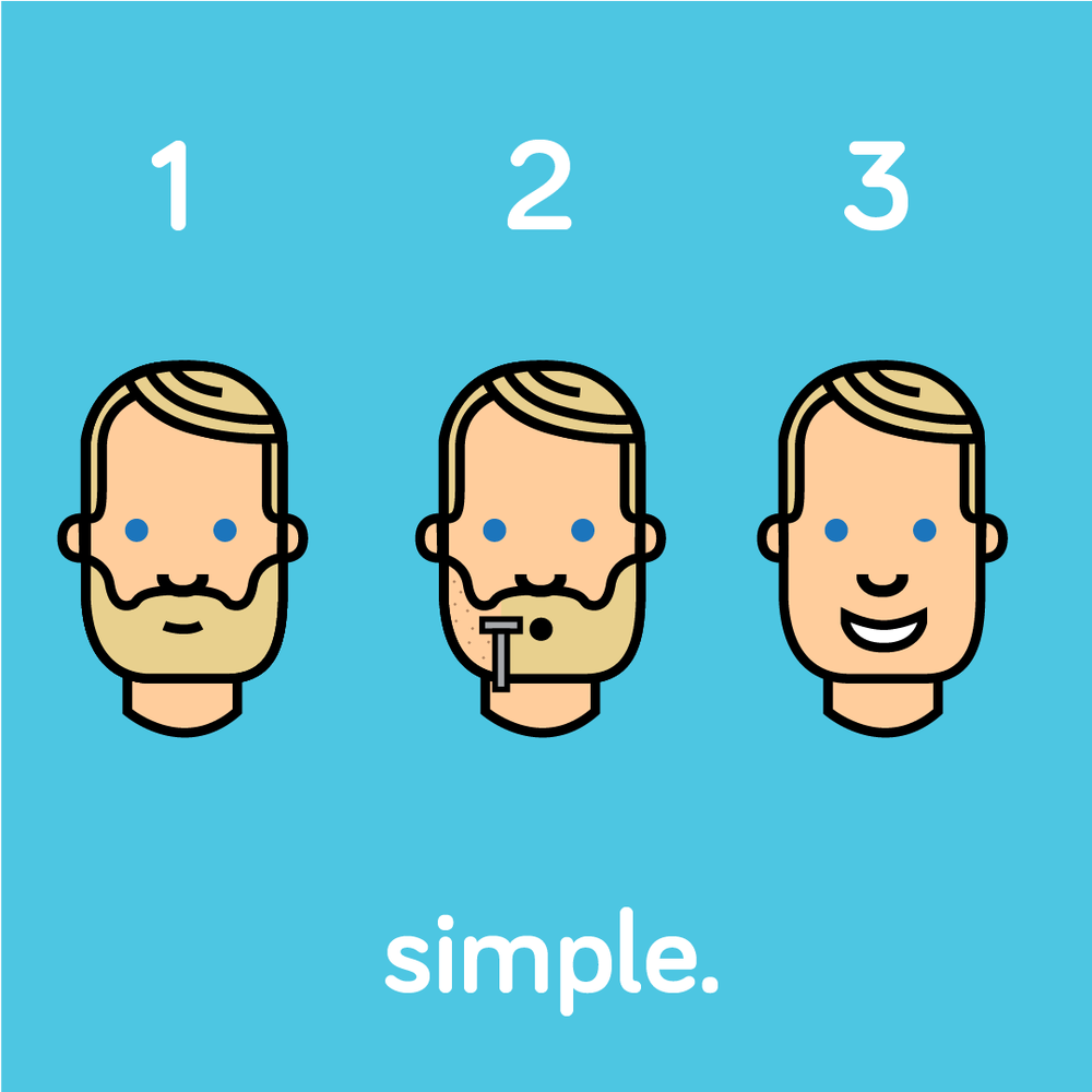 Simple Shave Steps-01.png