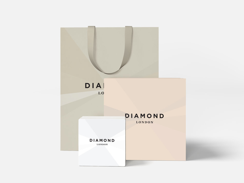 Diamond bag and 2 box.jpg