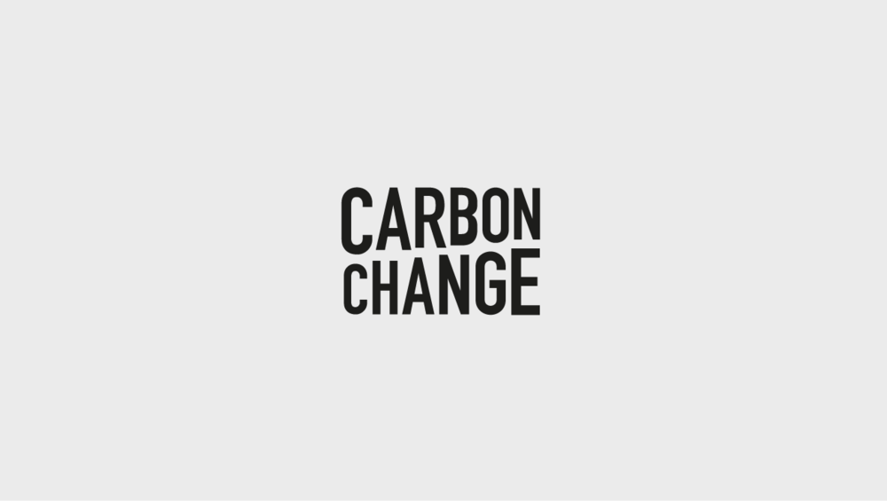 carbon+change+type+mark.png