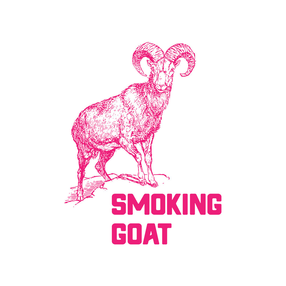 Smoking Goat Logo 1-01.jpg