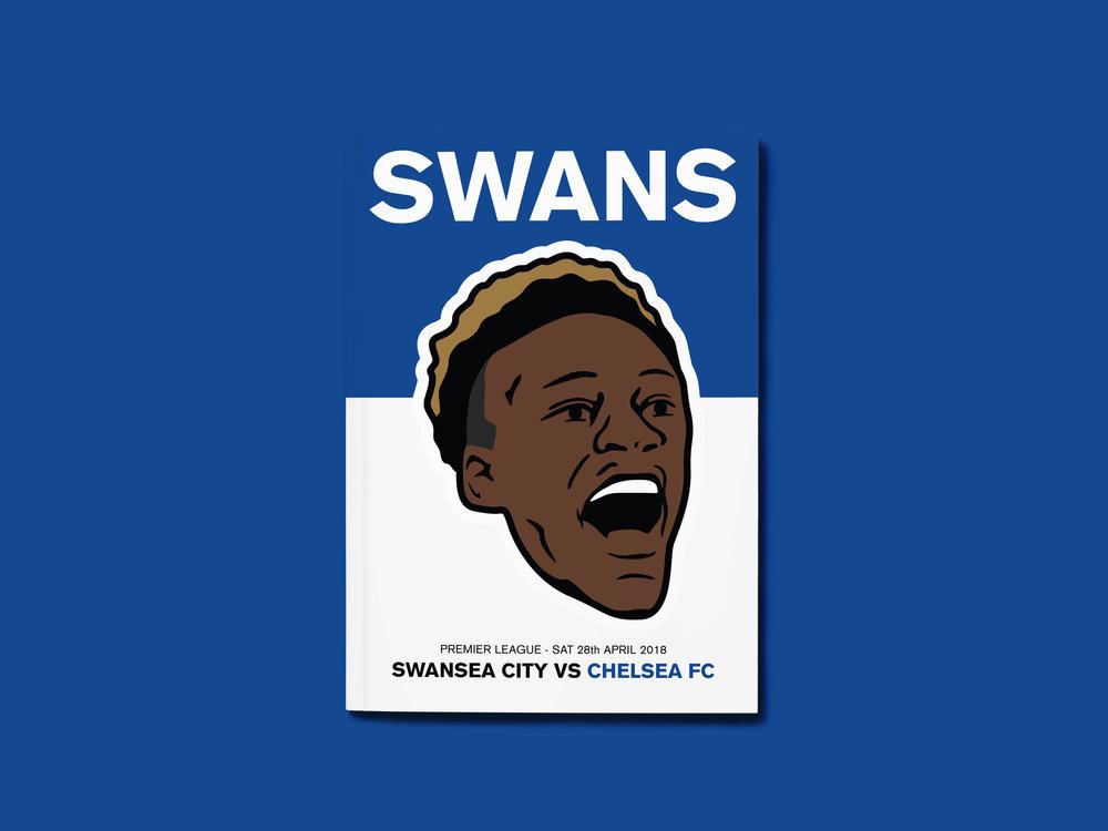 Chelsea Cover mockup.jpg