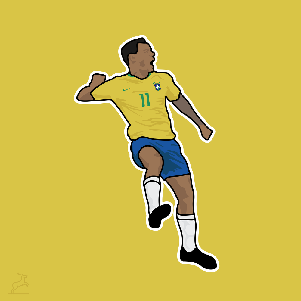 Coutinho-01.png