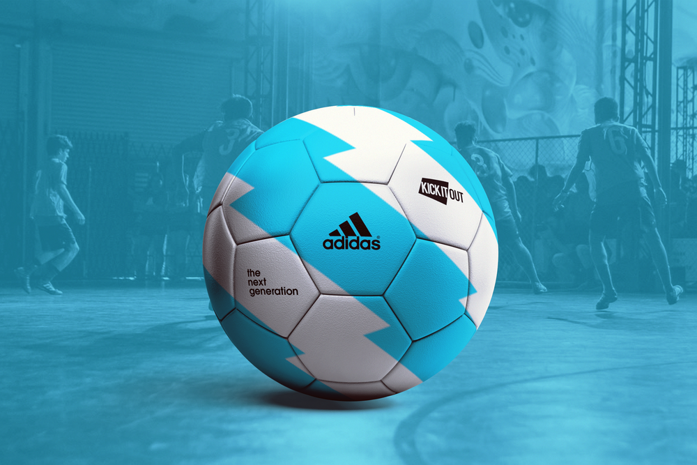 Adidas Ball Blue.png