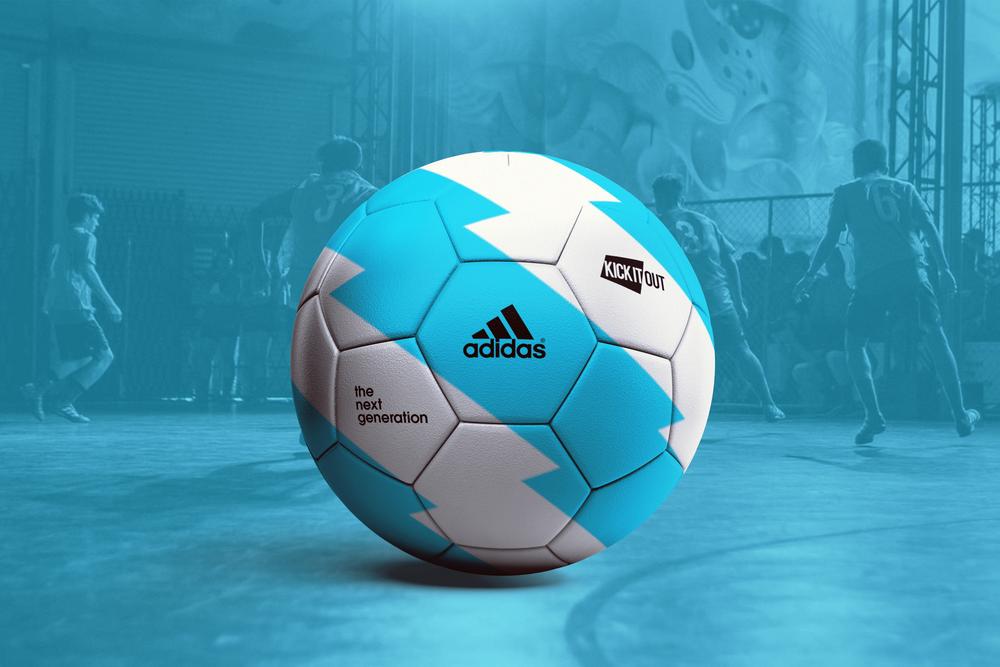 Adidas Ball Blue.png