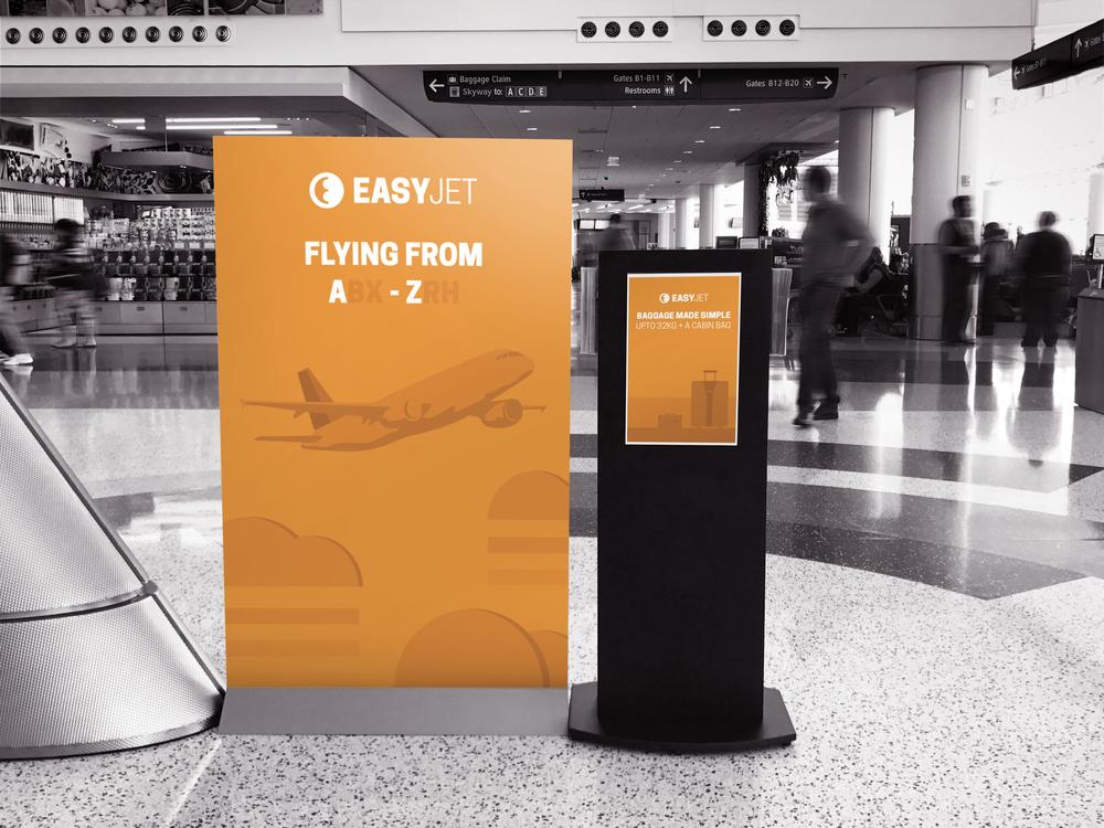 EasyJet Airport 1.png