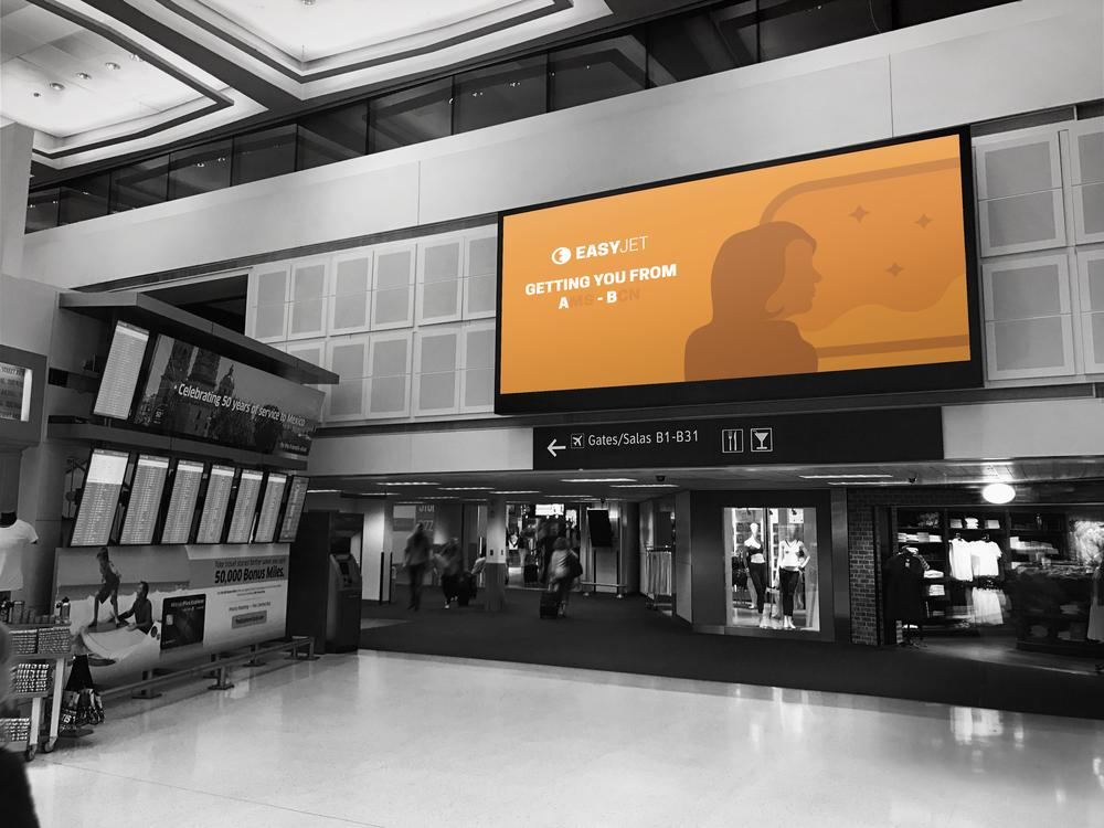 EasyJet Airport 3.png