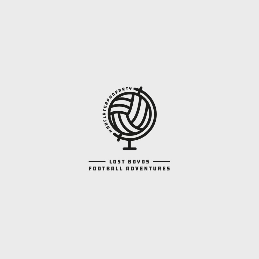 lost boyos blog post logo