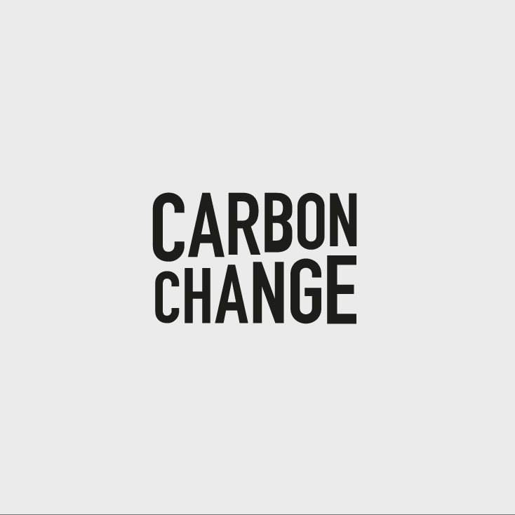 carbon change type mark