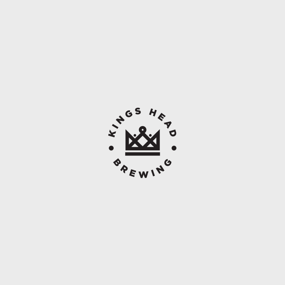 Kings Head_Logo for site-01.png