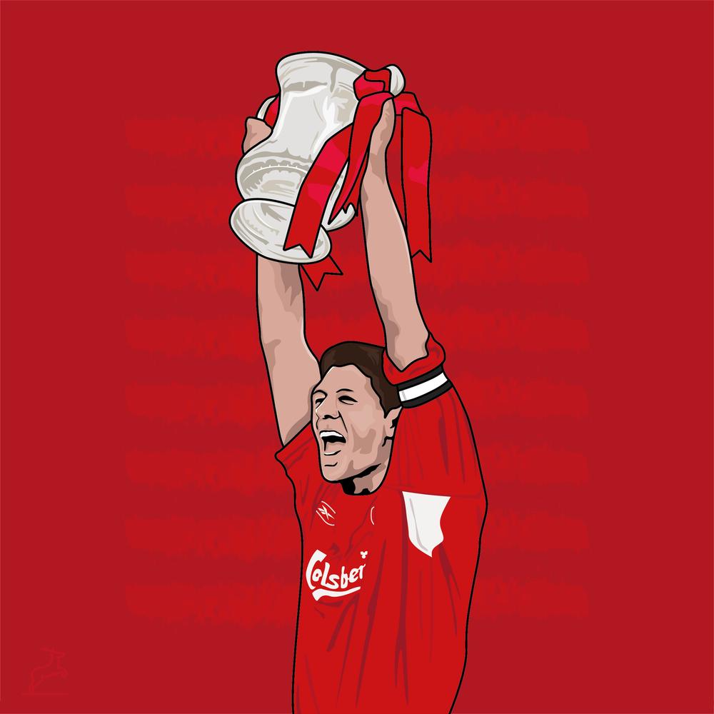 Gerrard FA Cup-01.png