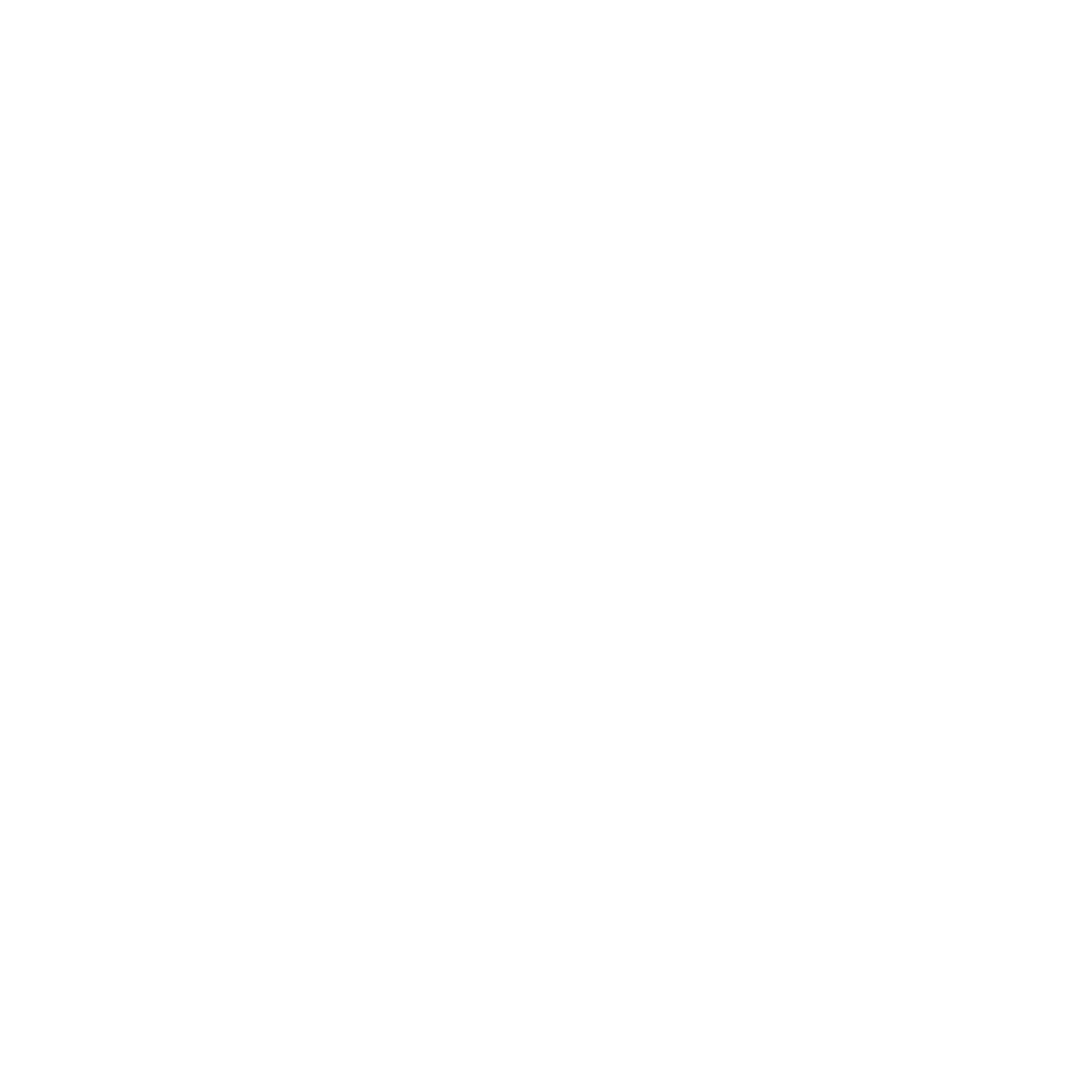 easyjet_Logo white-01.png
