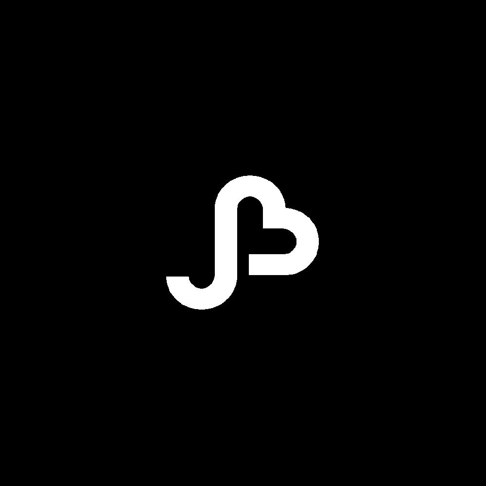 jb white-01.png