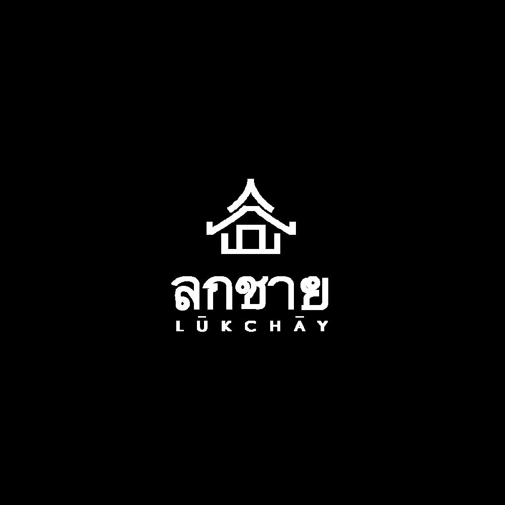 Lukchai_Logo white-01.png
