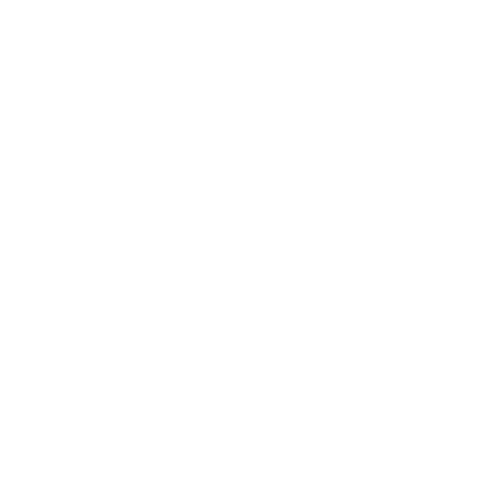 watch white-01.png