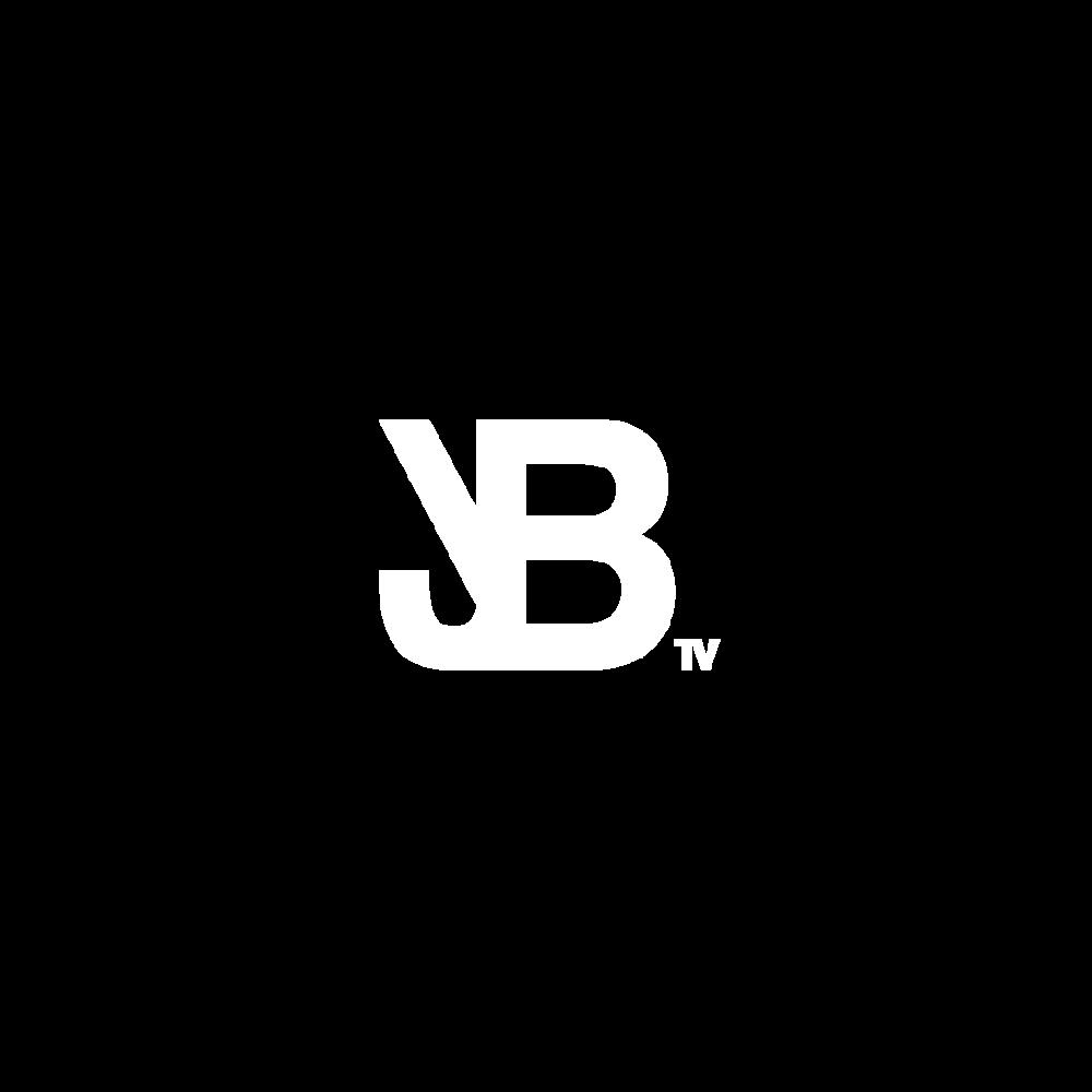 yjb tv white-01.png
