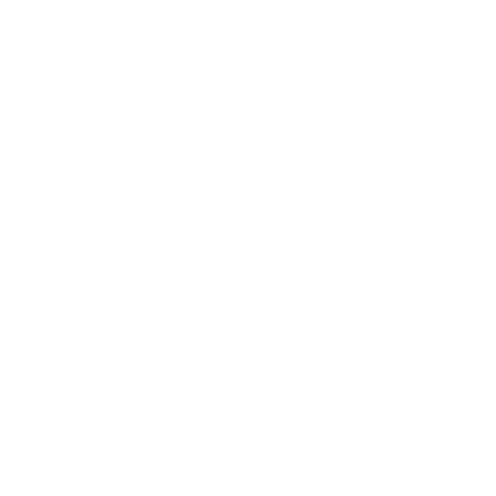 Kings Head logo white-01-01-01.png