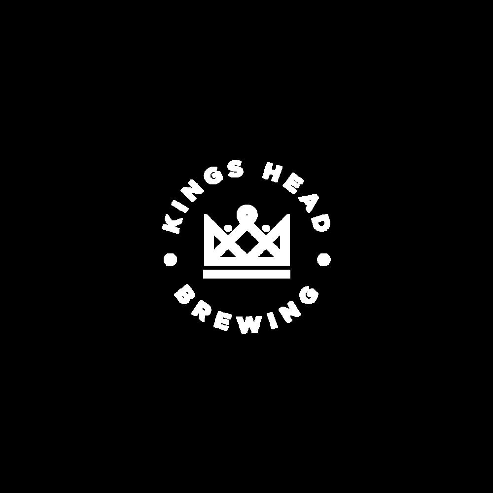 Kings Head logo white-01-01-01.png