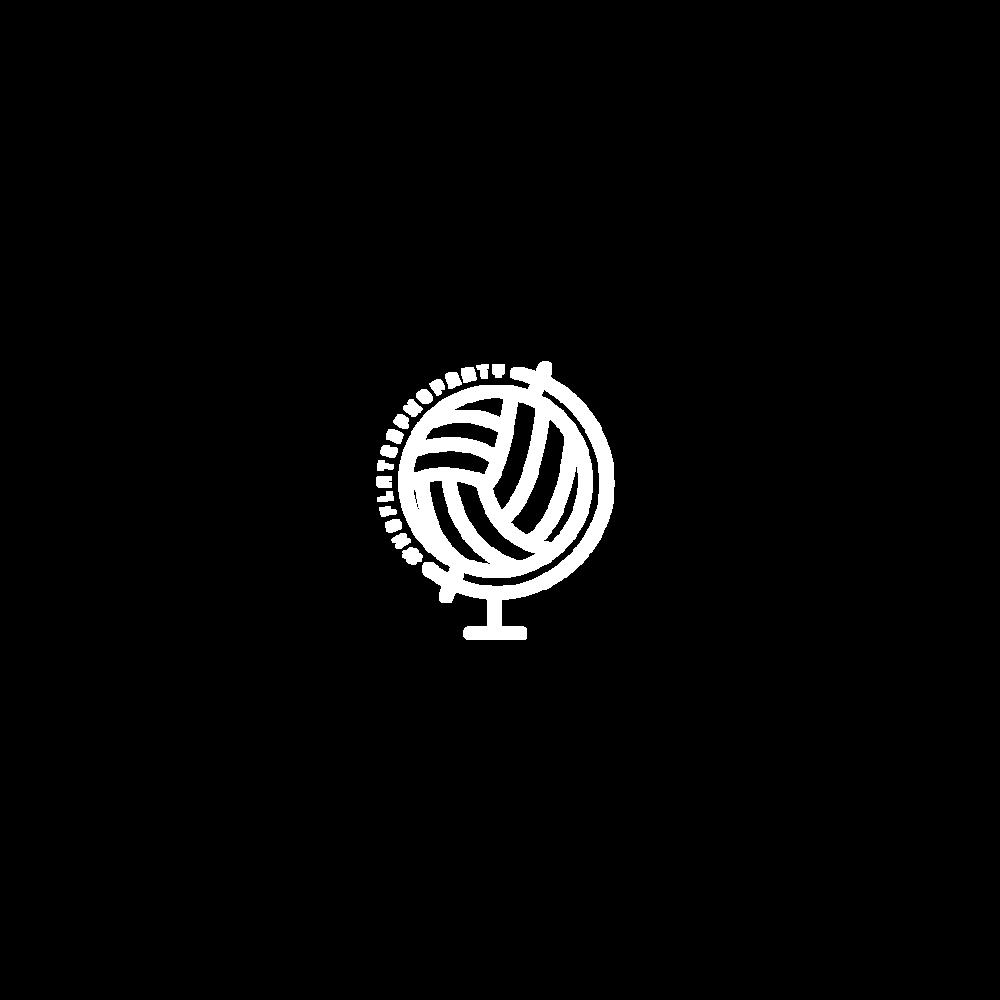LB_Logo white-01.png