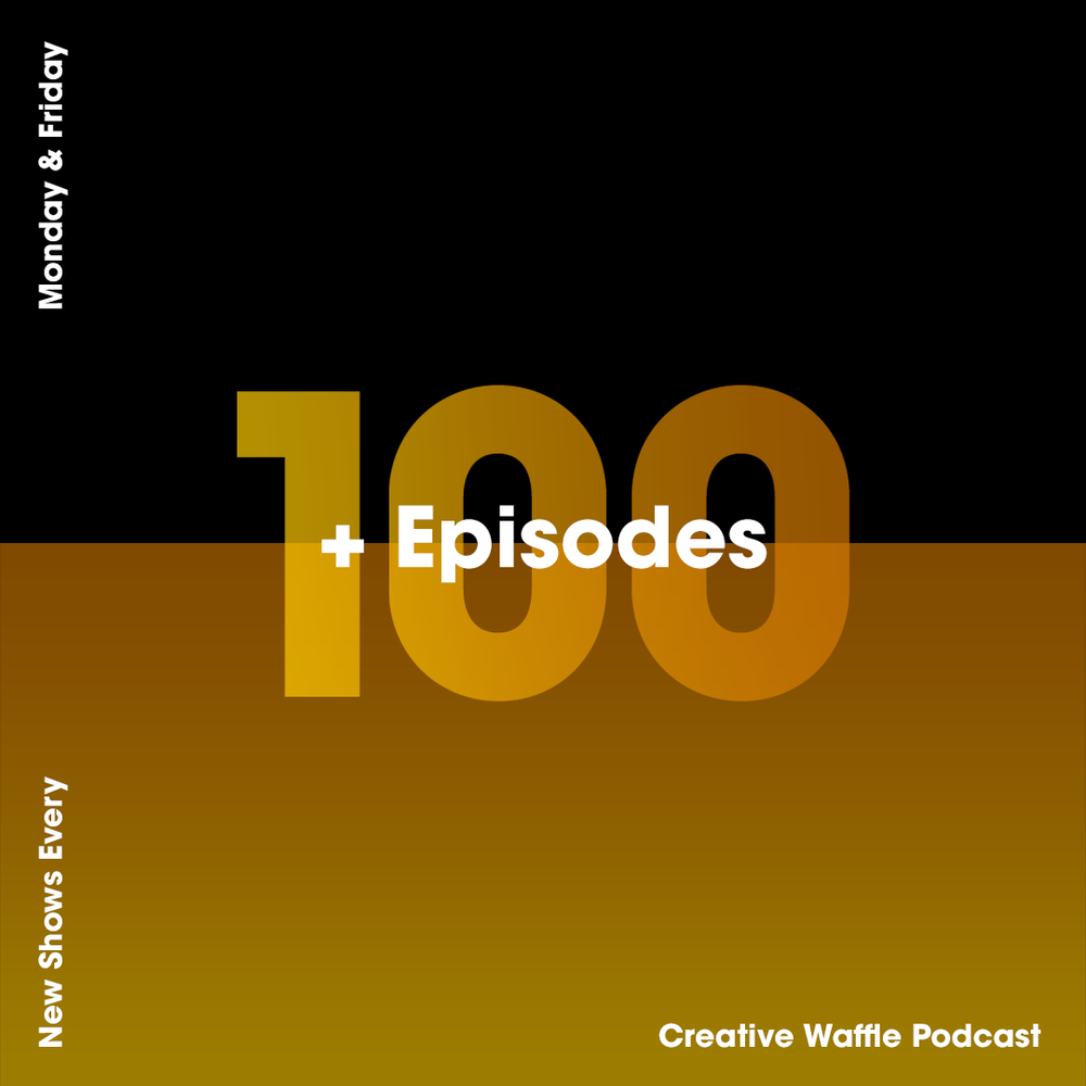 Smart CW Ad 100 episodes.png