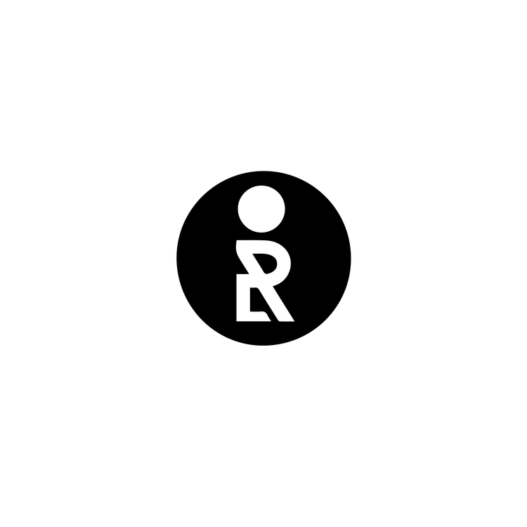 RL+logo+for+site+2019-01-01.png