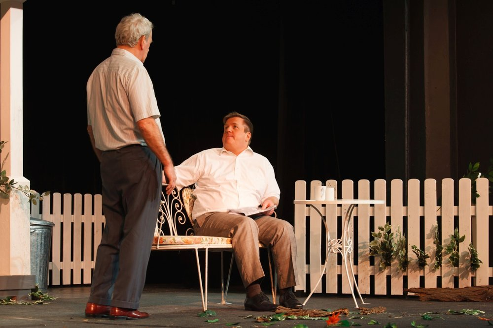 All My Sons (19).jpg