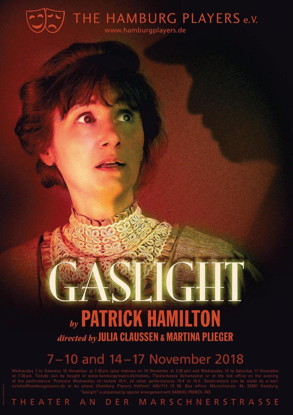Gaslight_Poster.jpg