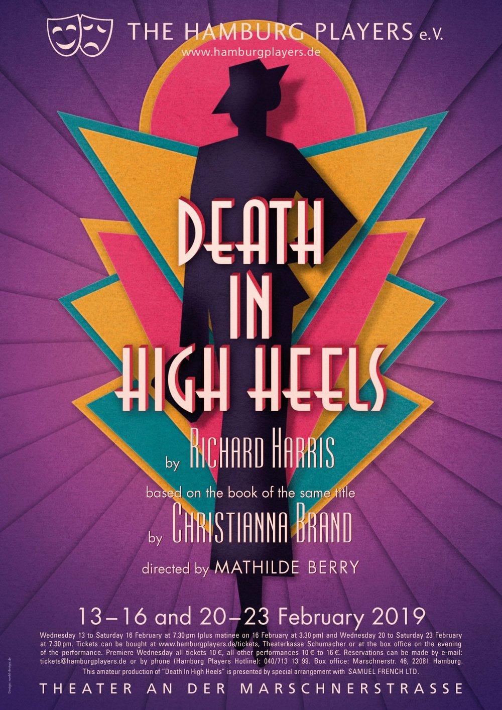 death-in-high-heels.jpg