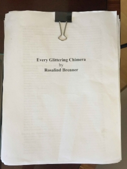 7-18-manuscript.jpg