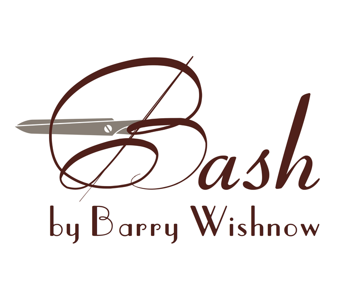 BASH by Barry Wishnow