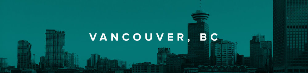 Vancouver_banner.jpg