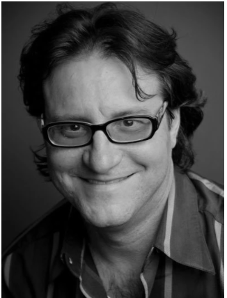 Brad Feld  VC & Investor Foundry Group