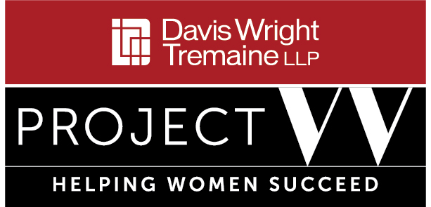 DWT_ProjectW-with tagline.jpg