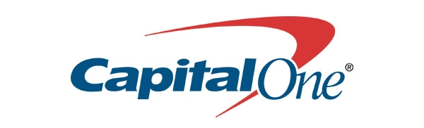 capital-one-logo.jpg
