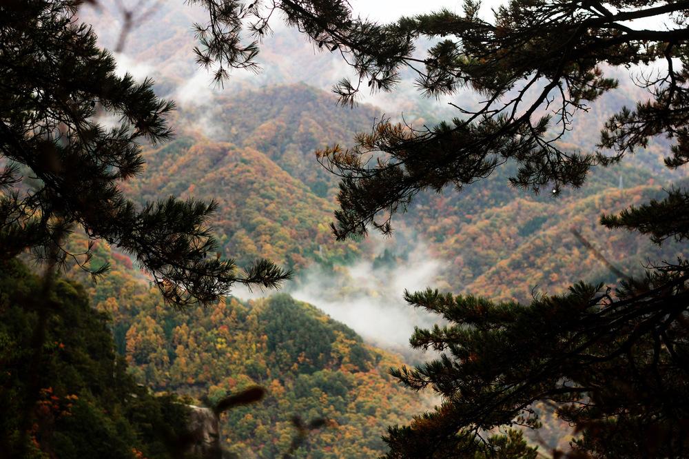 hike03-view1.jpg