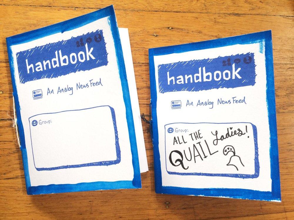 handbook-twocovers.jpg
