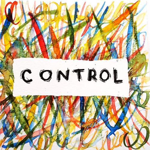 control500.jpg