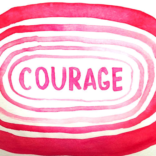 courage-500.jpg